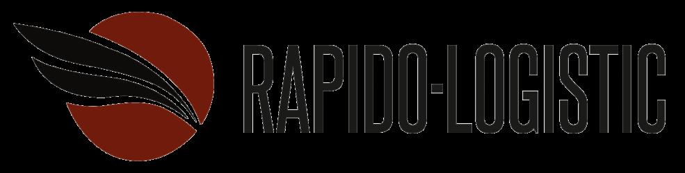 rapido-logistic